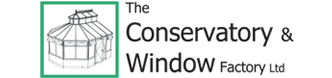 The Conservatory & Window Factory Ltd